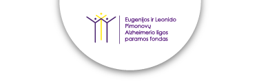 pimonovofondas.lt Logo